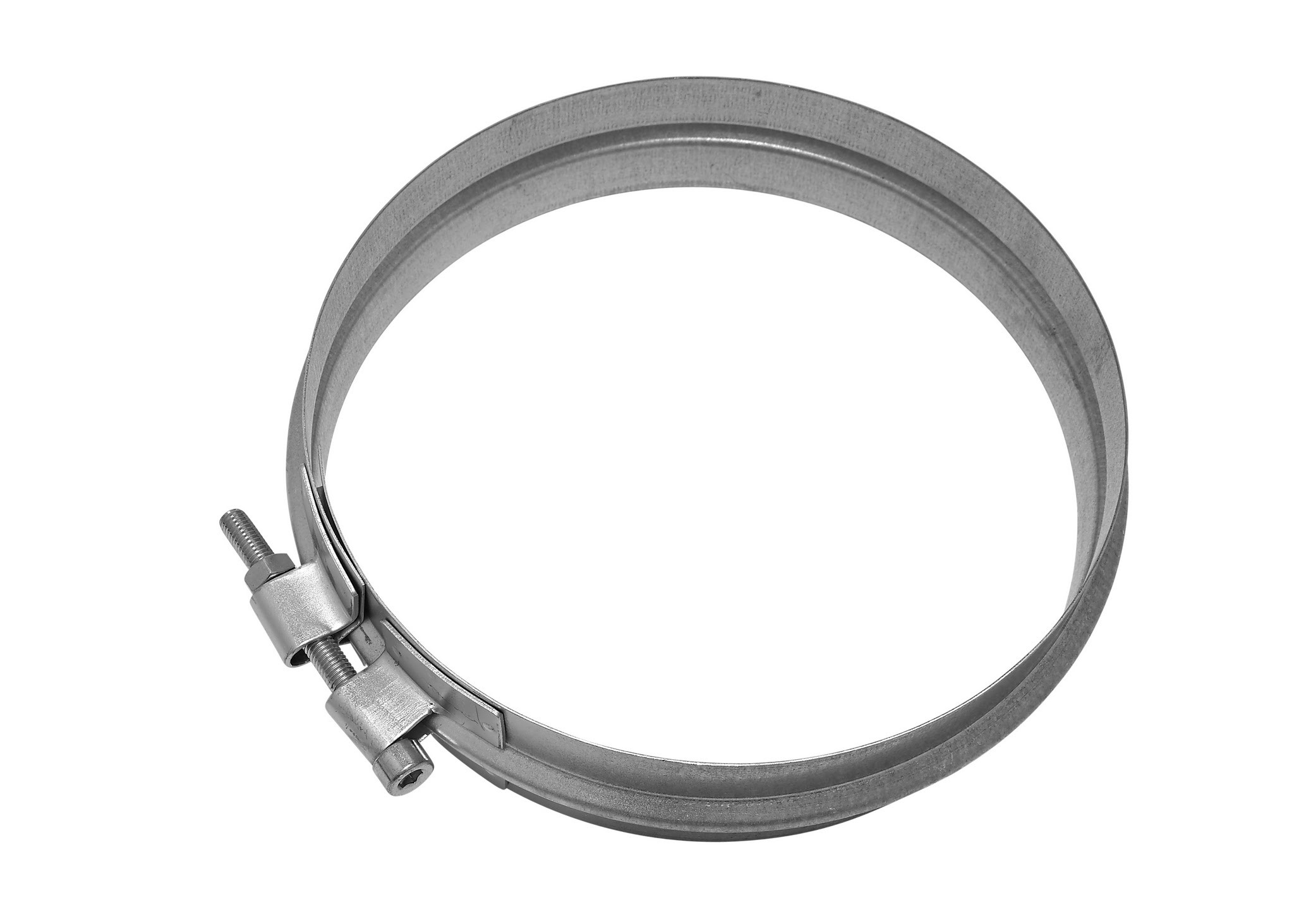 Wide rings | Power-Clip®