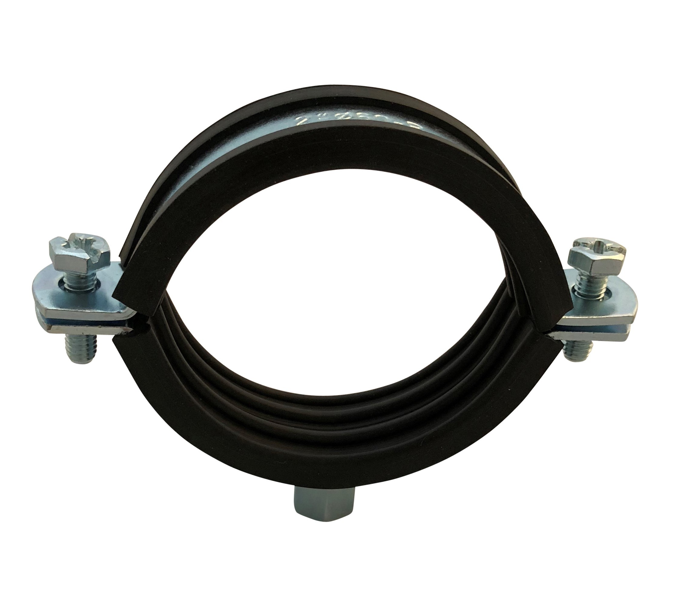 Pipe Clamp | Power-Clip®